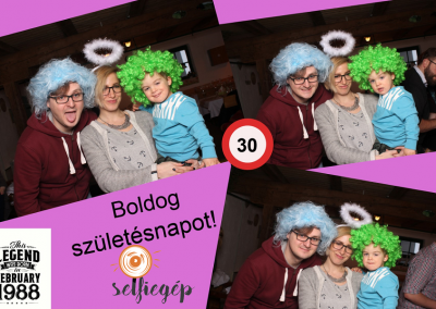 selfiegep fotó automata (15)