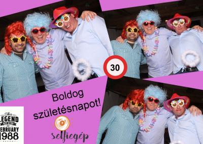 selfiegep fotó automata (18)