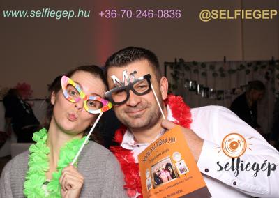 selfiegep fotó automata (9)