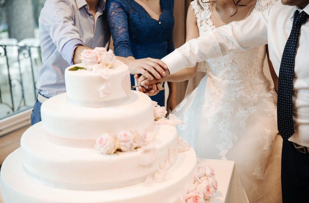 Adjon élményt vendégeinek esküvői köszönetajándékként!