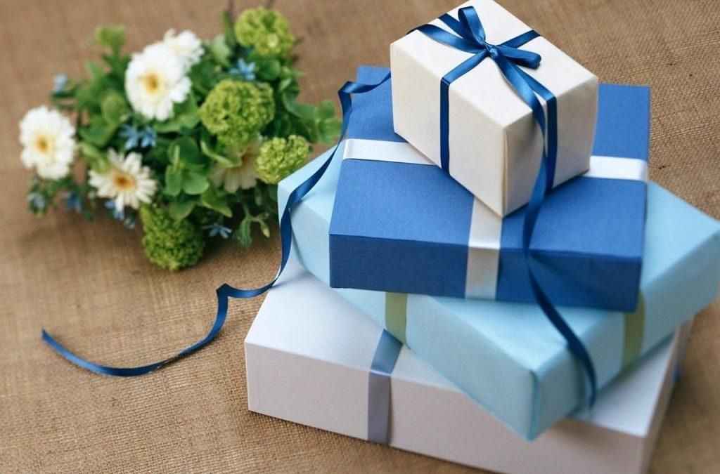 Ne aggódjon az esküvői ajándék miatt, hisz itt egy jó megoldás!